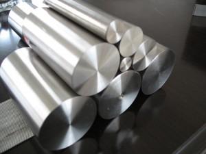 La aplicación de acero inoxidable ha acero-inoxidable-implante-300x225 385e033ad4