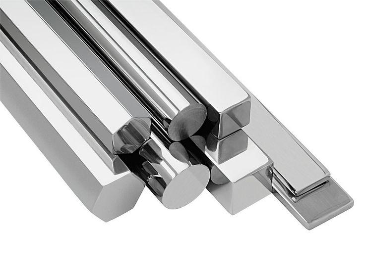 Barras de acero inoxidable para refuerzo del concreto jn - Figuras de acero inoxidable ...
