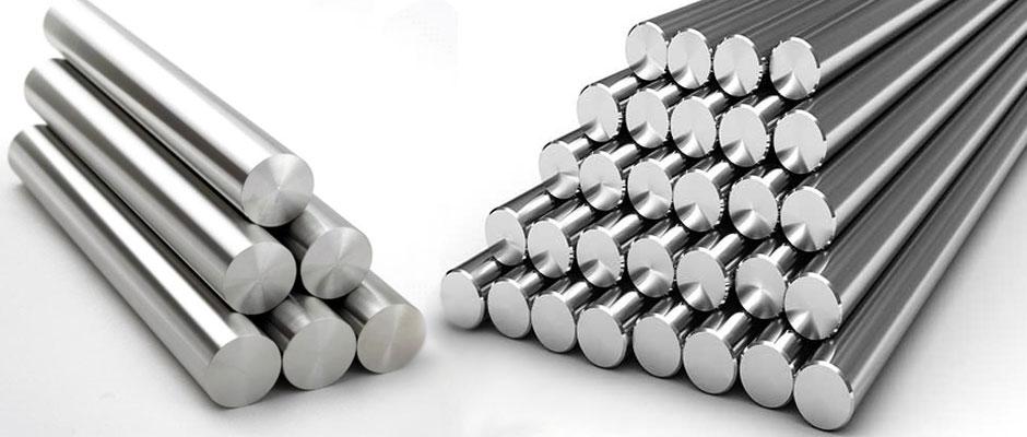 El acero inoxidable y sus elementos de aleaci n jn aceros - Figuras de acero inoxidable ...