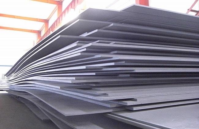 Conoce los usos y tipos de planchas de acero jn aceros - Plancha de acero ...