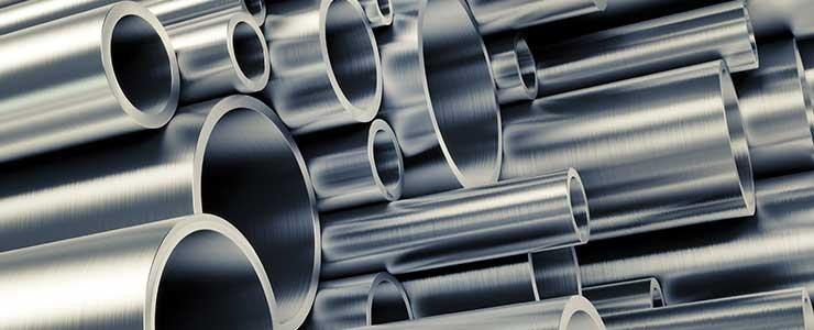 Los beneficios del acero inoxidable d plex jn aceros - Tubos acero inoxidable ...